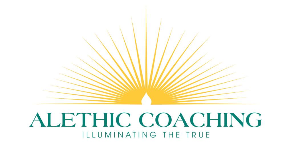 Alethic Coaching
